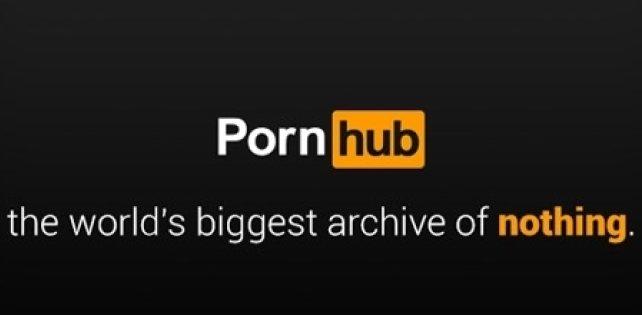 Порно рассказ Маленькая семья