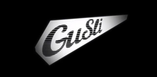 Guf Slim Gusli скачать торрент - фото 2