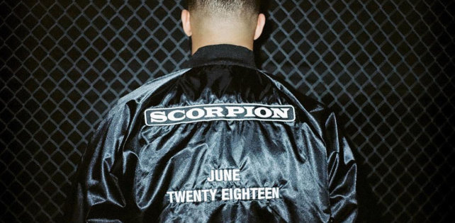 Картинки по запросу Scorpion альбом