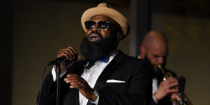 ​Black Thought «Streams of Thought Vol. 3»: треклист альбома при участии Pusha T, ScHoolboy Q и других