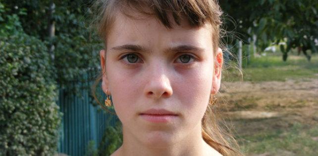 Девочки 12 лет вебка русское порно