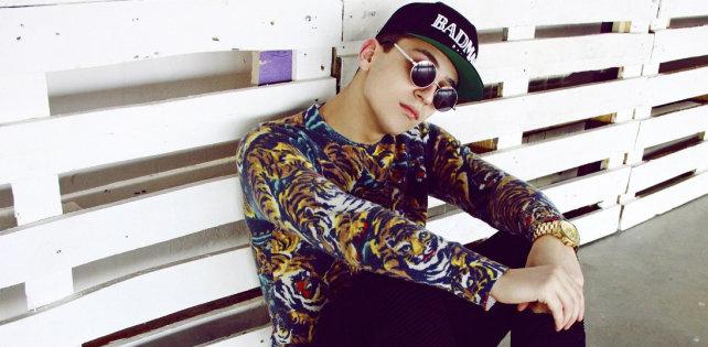 MC Пруст: Yanix | RAP.RU