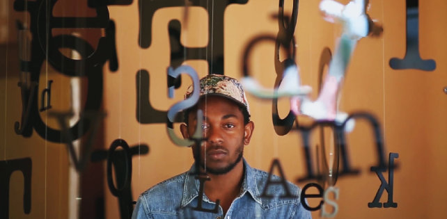 Kendrick Lamar — спаситель Комптона. Часть 1   RAP.RU bd047a04e46