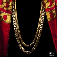 "2 Chainz ""Based on a T.R.U Story"""