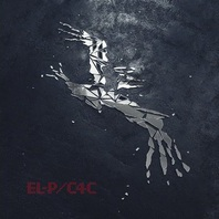 "El-P ""Cancer 4 Cure"""