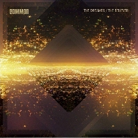 "Common ""The Dreamer, The Believer"""