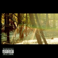 "Childish Gambino ""Camp"""