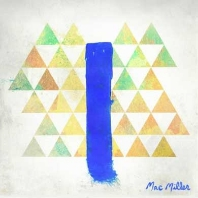 "Mac Miller ""Blue Slide Park"""