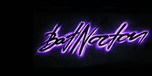 Bat Norton: история успеха