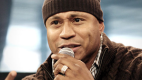 "LL Cool J ""Take It"""