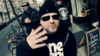 "La Coka Nostra ""Mind Your Business"""