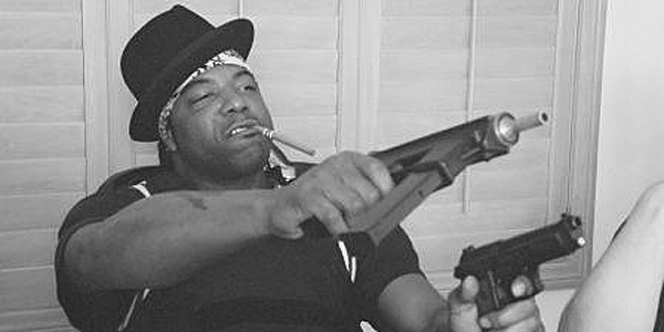 does rap music promote violence ★ do you or your family members like rap ★ can it provoke violence ★ how to choose the right music for teenager ★ you'll find out everything you wanted.