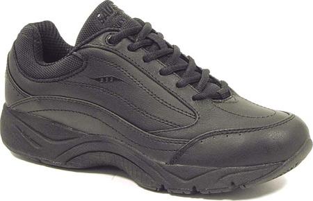 В 1987-ом Saucony первыми сделали кроссовки для ходьбы 124e4ed8ae73a