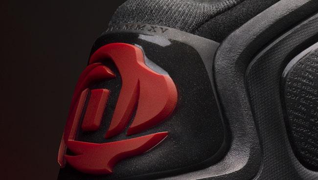 D Rose 5 Boost — о главных баскетбольных кроссовках сезона 5316