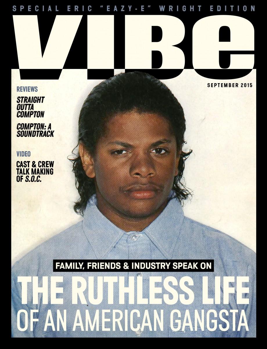 Он был настоящим»  рэп-комьюнити вспоминает жизнь Eazy-E   RAP.RU bc2957b513e